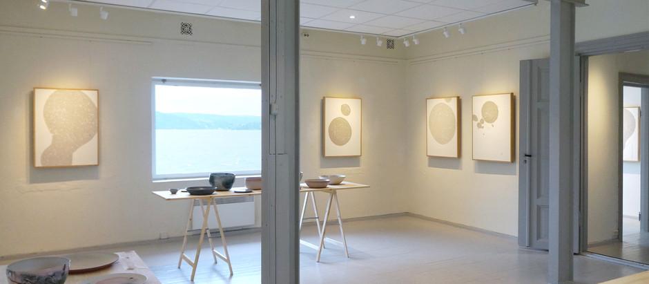 Entitled | Drøbak Kunstforening