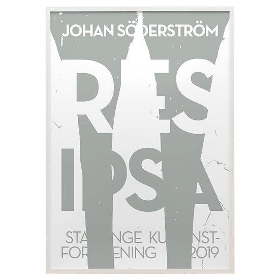 Res Ipsa - Stange Kunstforening
