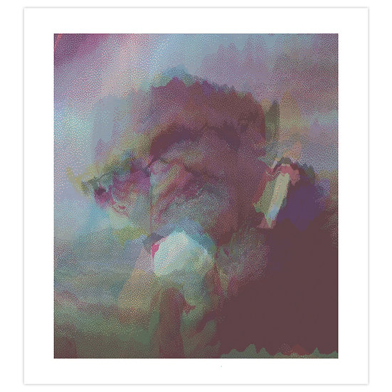 Old Man V