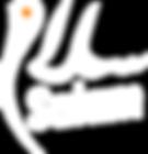 Salam logo_neg.png