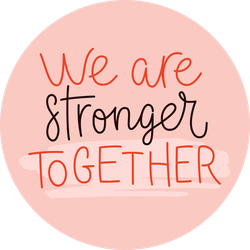 we-are-stronger-together-sticker-1564076