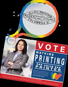 Vote Watkins.png