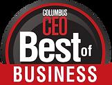 CEO_BoB 2019 logo (3)_edited.png