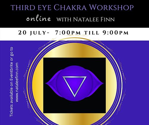 Third Eye Promo.png