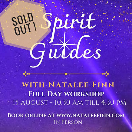 Spirit Guides Sold Out.jpg