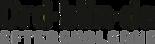 ordbl_logo ordblindefterskolerne.png
