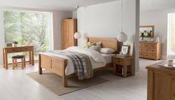 Vida Breeze Bedroom (VLarge).jpg