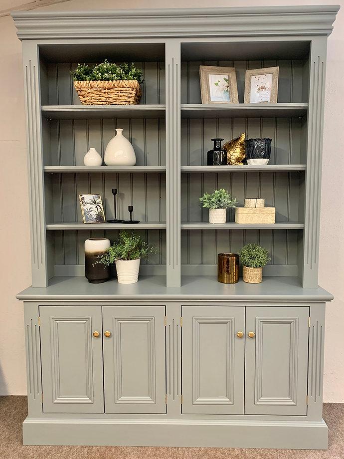 cabinet grey.jpg