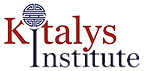Kitalys%20Logo_edited.png