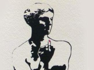 Blek Le Rat : le rongeur Parisien qui a succombé aux graffitis et aux pochoirs