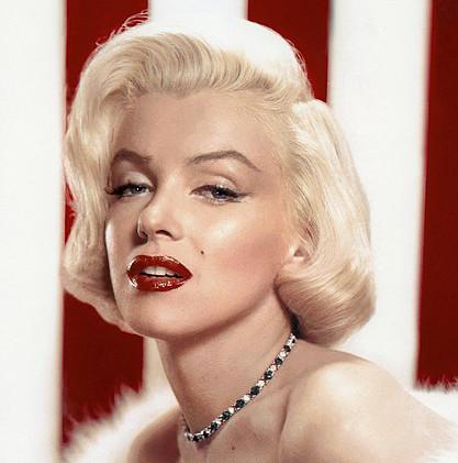 Marilyn Monroe : la pin-up qui rêvait d'être une étoile