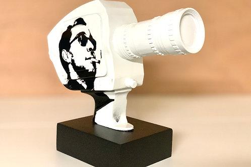 Godard - 37 cm