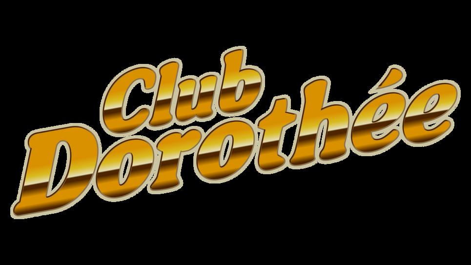 Le Club Dorothée, madeleine de Proust de toute une génération