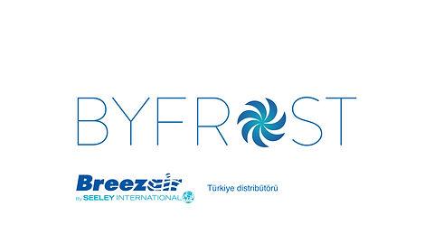 byfrost-f1.jpg