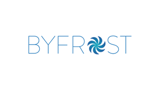 byfrost-f1png (1).png
