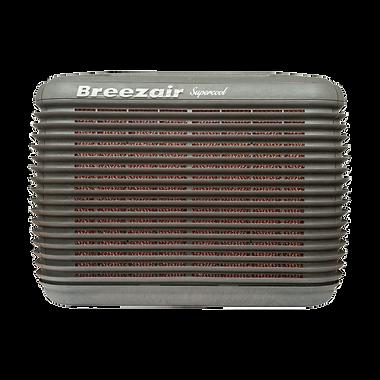 Breezair-Supercool-EXS-220.png