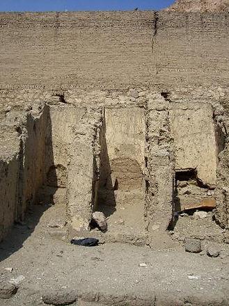 Luxor_4012-6.jpg