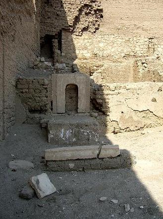 Luxor_4032-8.jpg