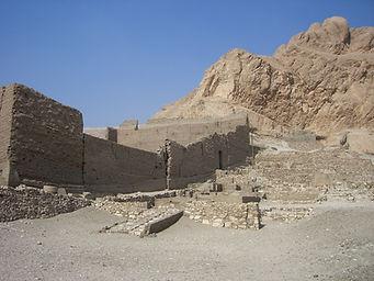 Luxor 361.jpg