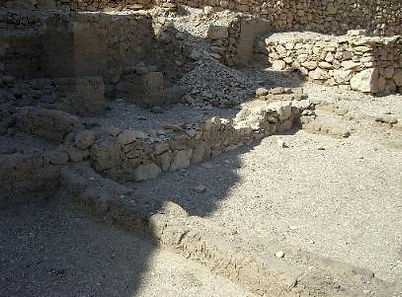Luxor_473-17.jpg