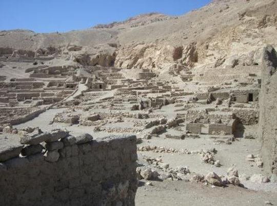 Luxor_4802-474x352.jpg