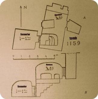 DSCN0436-002-318x322-1.jpg