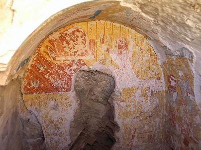 E60_Tomb_at_Deir_el-Medina-a5.jpg