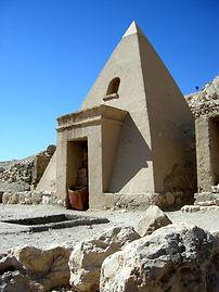 Luxor2 075.jpg