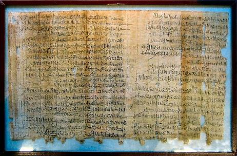 Papyrus_Salt124_5_verso-646x425.jpg