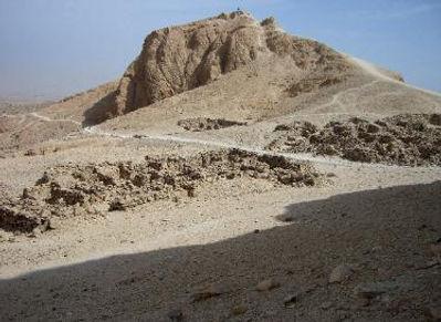 Luxor_274-1.jpg