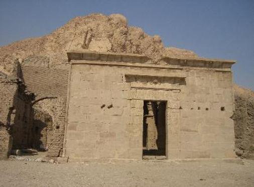 Luxor_396-5.jpg