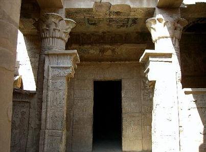 Luxor_418-9.jpg