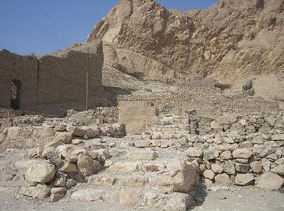Luxor_379-19.jpg