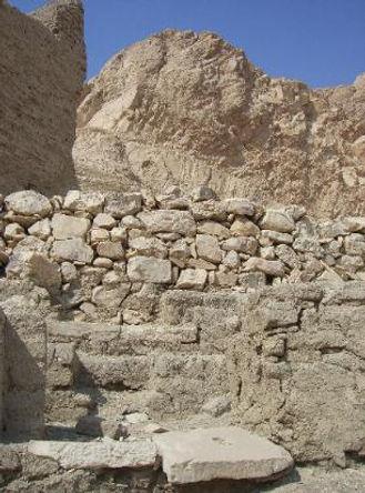 Luxor_376-14.jpg