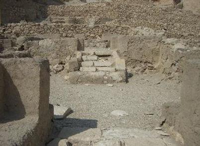Luxor_380-21.jpg