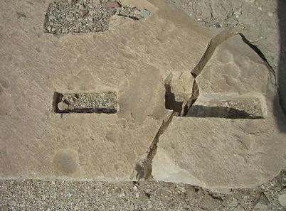 Luxor_392-33.jpg