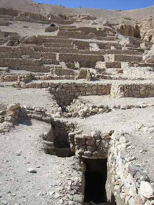 Luxor 491.jpg