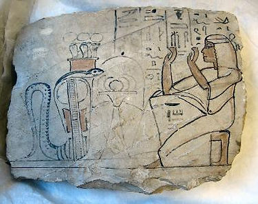EA8510_Figured_Ostracon_recto-3.jpg