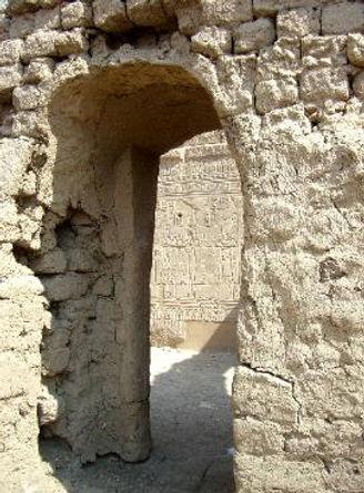 Luxor_398-1.jpg