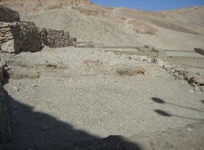Luxor_476-18.jpg
