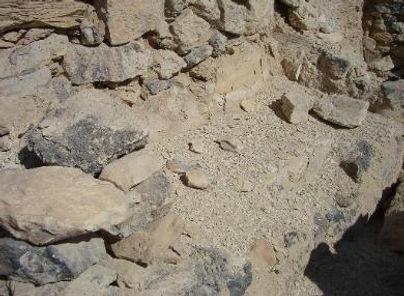 Luxor2_098-8.jpg