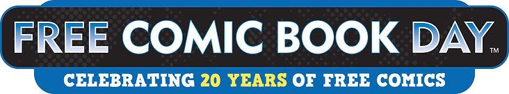 FCBD_Anniversary_Horizontal_logo.jpg
