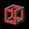 icon Logo 2021.png