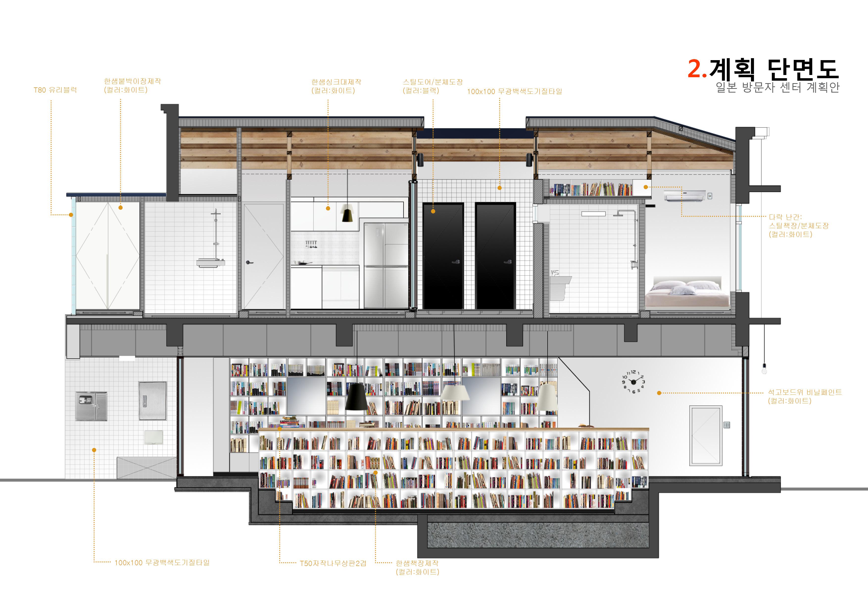 일본방문자센터 (7)
