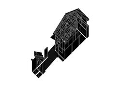 오피스아키텍톤 사무소 리노베이션 _AXO-01-01