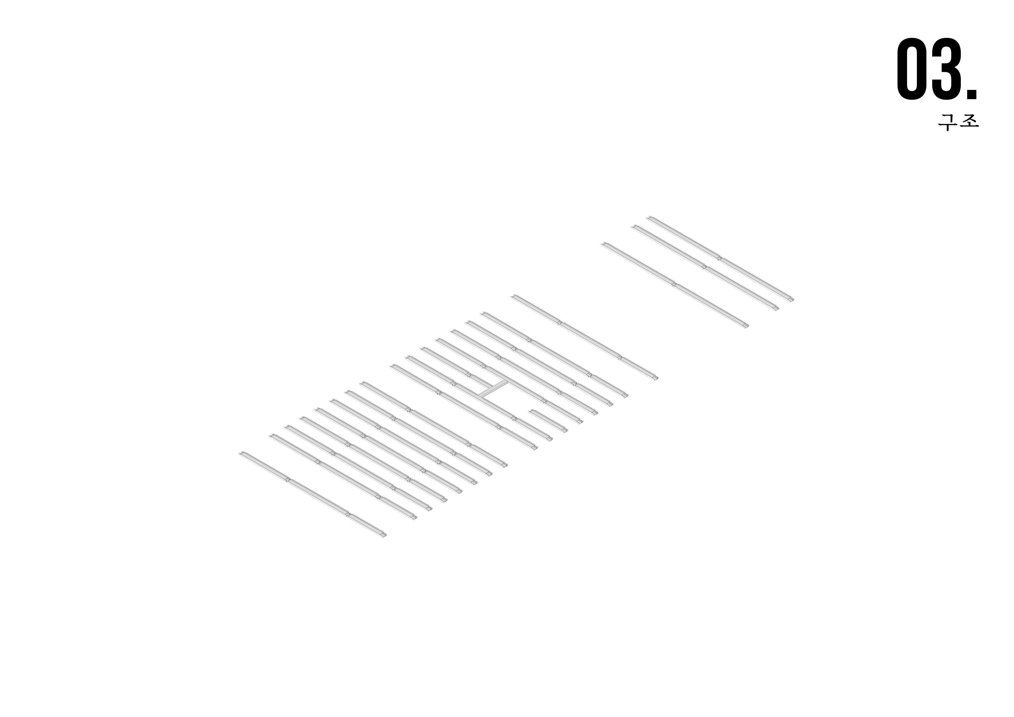 남원문화루 (10)