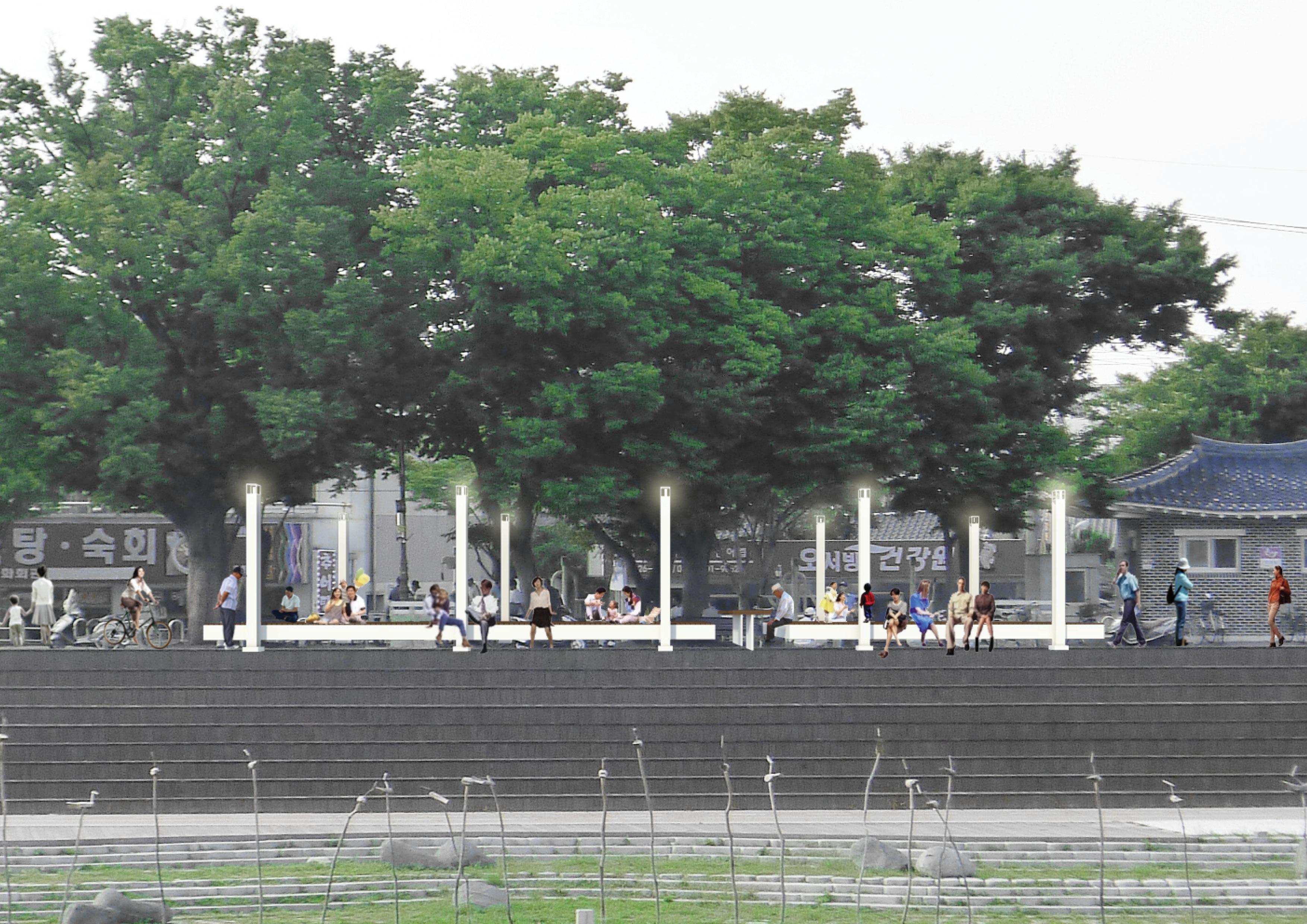 남원문화루 (1)