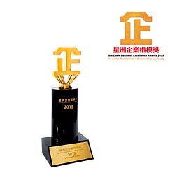 TRR Website Award SCBEA 2019.png