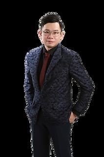 Profile Dato Nicholas Yap TRR.png