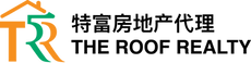 TRR Logo Black.png